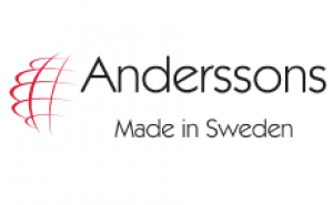 anderssons